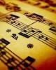 Giáo trình Phương pháp giáo dục âm nhạc trong trường mầm non: Phần 1 - Phạm Thị Hòa