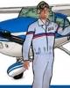 Tiểu luận: An toàn trong bảo dưỡng máy bay