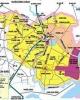 Nội dung tập huấn quy hoạch, kế hoạch sử dụng đất trong Luật Đất đai năm 2013