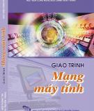 Giáo trình mạng máy tính - Nguyễn Hoàng Cương