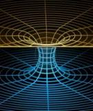 Bài giảng Lý thuyết xác suất và thống kê toán - ĐH Duy Tân