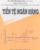 Giáo trình Tiền tệ ngân hàng - TS. Nguyễn Minh Kiều (chủ biên)