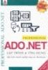 Ebook Professional ADO .NET lập trình và ứng dụng (Lập trình chuyên nghiệp cùng các chuyên gia) - NXB Thống kê