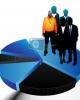 Chuyên đề 1: Phân tích tài chính