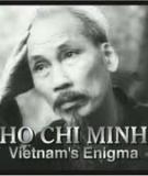 Giáo trình Tư tưởng Hồ Chí Minh - PGS.TS. Mạch Quang Thắng