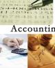 Giáo trình Kế toán thương mại - dịch vụ