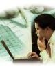 Giáo trình Nguyên lý kế toán - TS. Đoàn Quang Thiệu