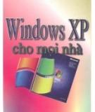 Windows XP cho mọi nhà - Hoàng Minh Mẫn