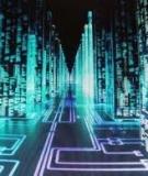 Giáo trình Cơ sở mạng thông tin - ĐH Bách khoa Hà nội