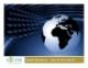 Bài giảng Digital Marketing - Tiếp thị kỹ thuật số