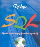 Ebook Tự học SQL: Phần 2 - Nguyễn Công Tuấn, Lê Trần Diễm Quý