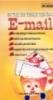 Ebook Sổ tay kỹ thuật Tin học - NXB Thống kê