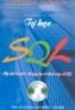 Ebook Tự học SQL: Phần 1 - Nguyễn Công Tuấn, Lê Trần Diễm Quý