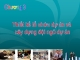 Bài giảng Quản trị dự án: Chương 3 - TS. Huỳnh Thanh Điền