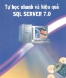 Ebook Tự học nhanh và hiệu quả SQL Sever 7.0 - Lê Trường An