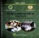 Ebook Hỏi đáp kỹ thuật chăn nuôi lợn trong nông hộ: Phần 1 - NXB Nông nghiệp