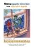 Những nguyên tắc cơ bản của việc kinh doanh - Jeanne Holden