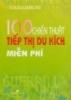 Ebook 100 chiến thuật tiếp thị du kích miễn phí - Nxb. Giao thông vận tải