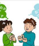 Ebook 100 bài học Tiếng Nhật