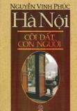 Ebook Hà Nội cõi đất con người - Nguyễn Vinh Phúc