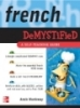 French Demystified