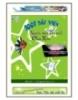Ebook 1001 bài viết dành cho người mới học viết cần xem: Topic 2 - Talking about your house