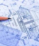 Giáo trình Kinh tế xây dựng: Phần 1 - CĐ Phương Đông