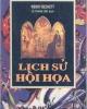 Ebook Lịch sử hội họa (Phần 2) - NXB Văn hóa thông tin