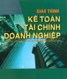 Bài giảng Kế toán tài chính 2 - Nguyễn Thị Thanh Huyền