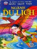 Ebook Ngành Du lịch - Nguyễn Thắng Vu