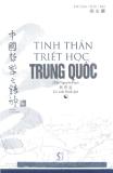 Ebook Tinh thần triết học Trung Quốc (Tân Đạo Nguyên) - Phùng Hữu Lan
