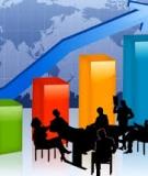 Ebook Tâm lý trong quản trị doanh nghiệp- TS. Thái Thi Dũng