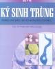 Ký sinh trùng Phần I - PGS.TS Phạm Văn Thân