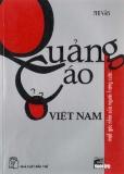 Ebook Quảng cáo ở Việt Nam: Một góc nhìn của người trong cuộc - Phi Vân