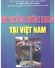 Thị trường chứng khoán tại Việt Nam - PGS.TS. Lê Văn Tề