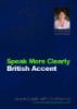 Ebook Speak More Clearly British Accent