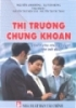 Ebook Thị trường chứng khoán: Dành cho người mới bắt đầu - Nguyễn Anh Dũng, Tạ Văn Hùng