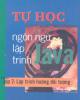 Ebook Tự học ngôn ngữ lập trình Java: Tập 2 - Biên dịch Đỗ Quang Thái