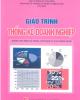 Giáo trình thống kê doanh nghiệp - Th.S Đỗ Thị Vân Hồng