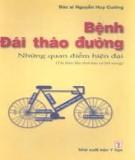 Ebook Bệnh đái tháo đường (Những quan điểm hiện đại) - BS. Nguyễn Huy Cường