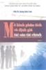 Mô hình Phân tích và định giá tài sản tài chính: Tập 2 - PGS.TS Hoàng Đình Tuấn