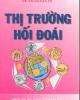 Thị trường hối đoái - GS.TS. Lê Văn Tư