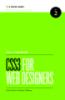 Giáo trình CSS3 cho Webmaster