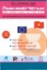 Ebook Doanh nghiệp Việt Nam hội nhập kinh tế thế giới - Bộ Thương mại