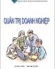 Giáo trình Quản trị doanh nghiệp - GV. Đỗ Thị Tuyết