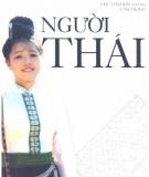 Ebook Người Thái - Chu Thái Sơn