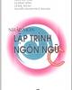 Ebook Nhập môn lập trình ngôn ngữ C - ĐH Bách khoa Hà Nội