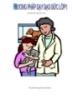 Môđun Phương pháp dạy đạo đức lớp 1 - CĐSP Hà Nam