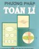Ebook Phương pháp Toán Lí - Đỗ Đình Thanh