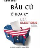 Ebook Tóm lược bầu cử ở Hoa Kỳ: Phần 1 - Chương trình Thông tin Quốc tế